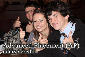 advanced placement resized 600