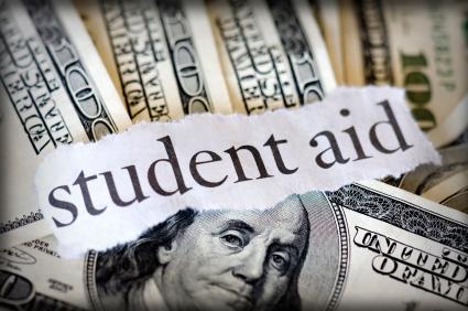 financial aid net price calculators