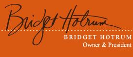 Bridget Hotrum