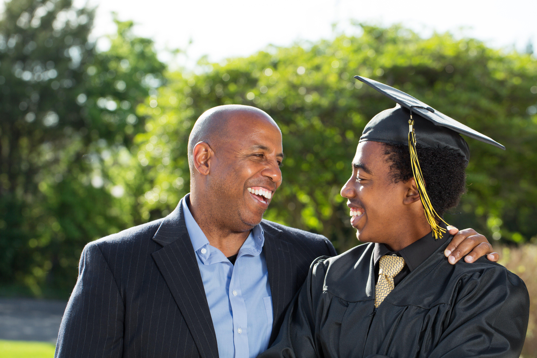 successful-college-graduate